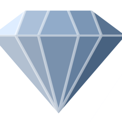 cropped-diamond-clip-art.png